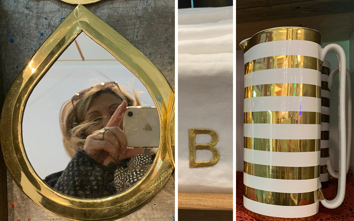 insolito-shopping-milanese-funky-table