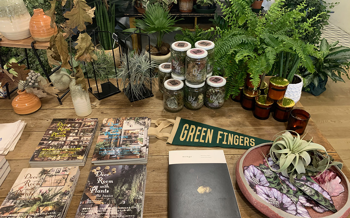 insolito-shopping-milanese-green-fingers