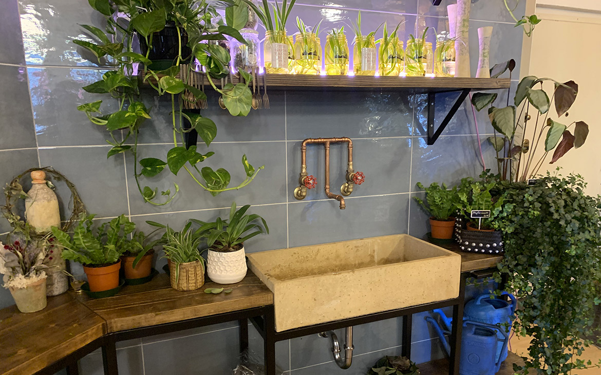 insolito-shopping-milanese-green-fingers-lab