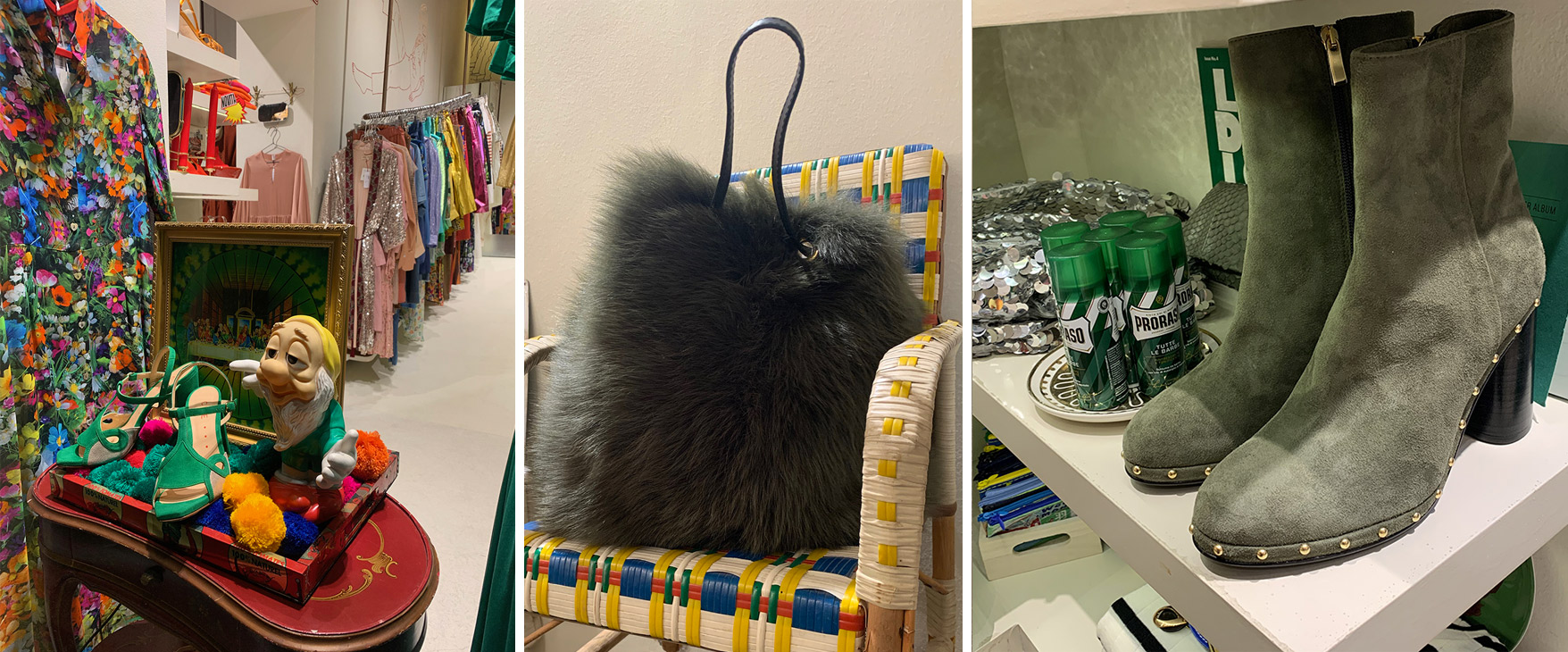 insolito-shopping-milanese-wait-and-see-verde
