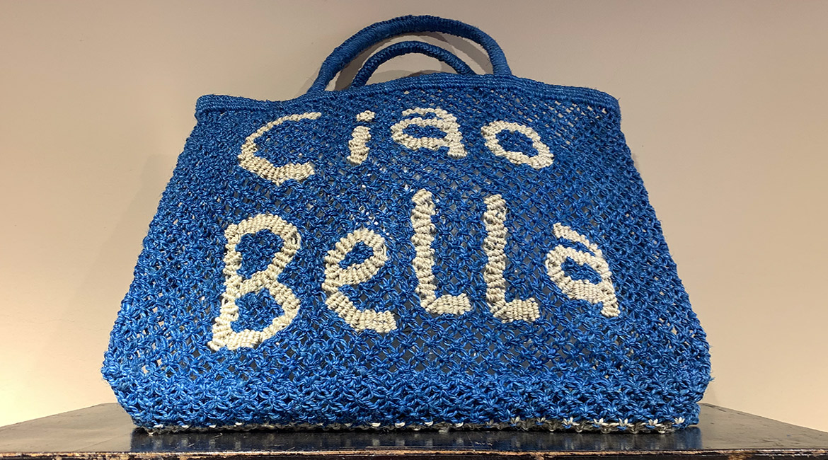 ciao-bella-bag