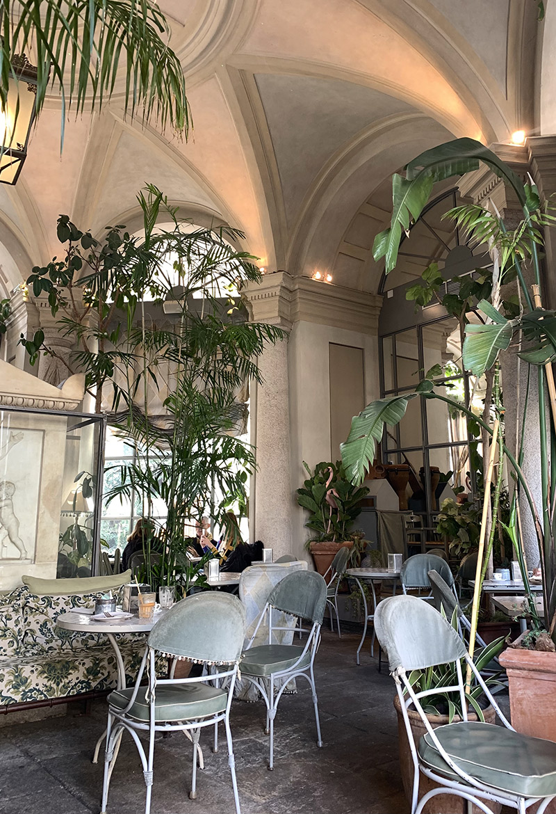 riscoprire-milano-fra-caffe-arte-food-and-fashion-lubar-5